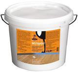 LOBADUR WS TopGel (4 кг) водный гель на ПУ-акрилатной основе для нанесения между слоями лака  (Германия)