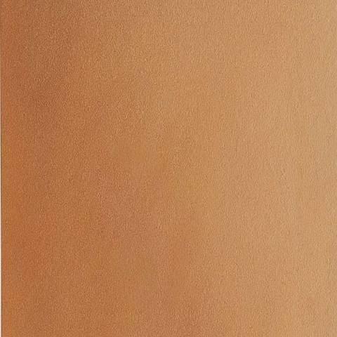 Stroeher - Euramic Classics E 305 puma 240x240x12 артикул 1610 - Клинкерная напольная плитка