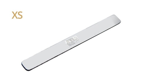 Металлическая основа XS 90*10 мм