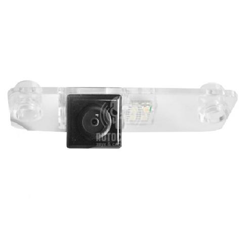 Площадка для камеры SKY CI-2: PG-3: MI-2 (8031)
