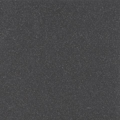 ZEUS 198x198x15 черный