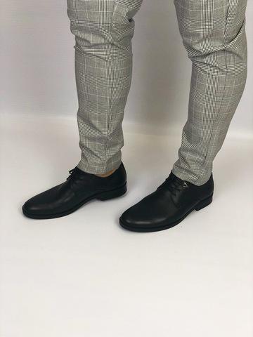 26167-05 Туфли