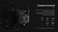 Accsoon CineEye 2 видео трансмиттер
