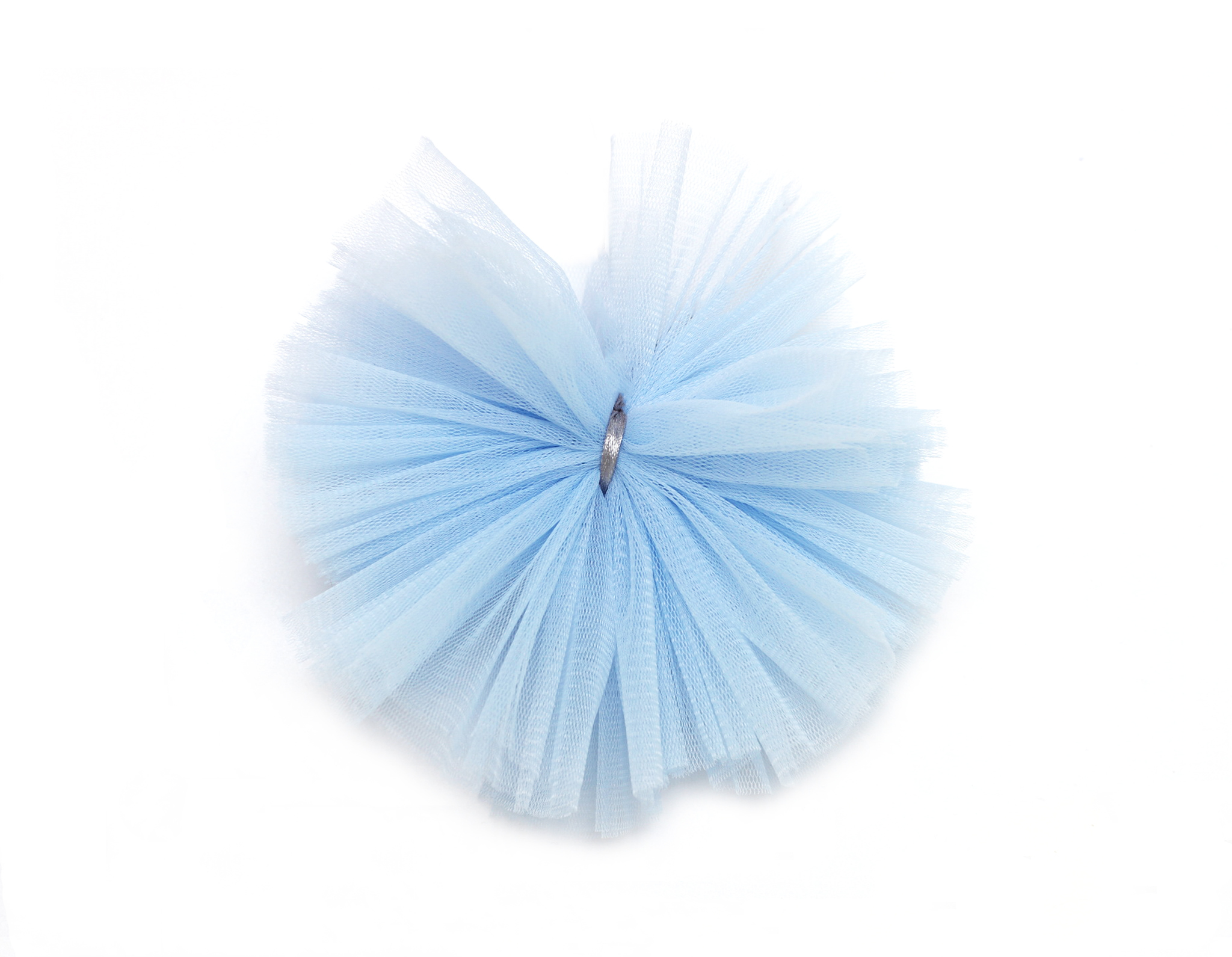 Еврофатин голубой