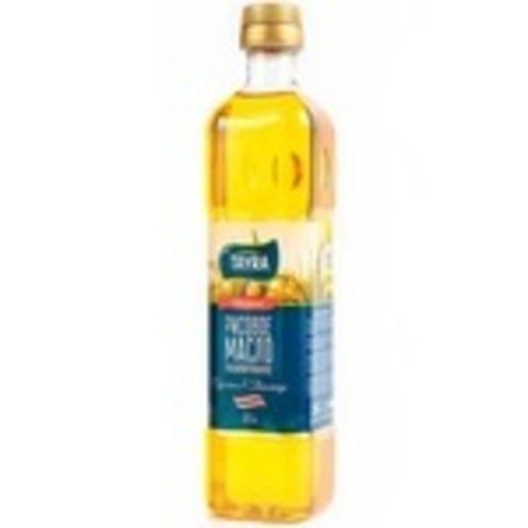 Tayra масло рисовое 1л