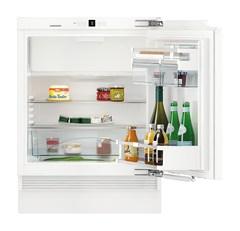 Холодильник Liebherr UIKP 1554