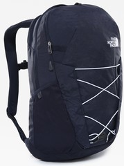 Рюкзак The North Face Cryptic Aviatornavylghthtr/Tnfwht
