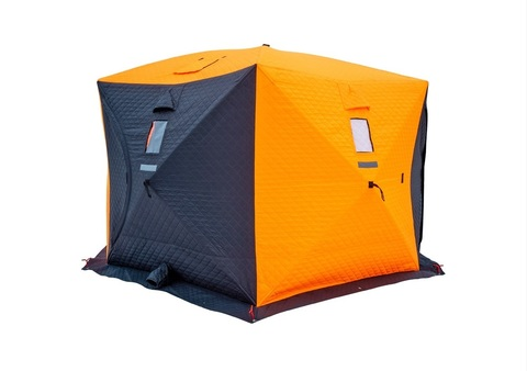 Палатка Ex-Pro Winter Юрта