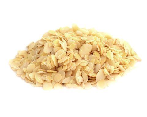 Арахисовые лепестки/без канта, 500 гр