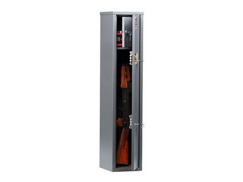 AIKO ЧИРОК 1025 Шкаф оружейный (1000x200x250)