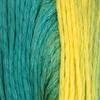 Пряжа Himalaya Air Wool Multi 76130