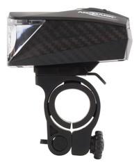 Bikelight Combo LiteRider