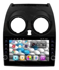 Магнитола для Nissan Qashqai (2007-2013) Android 8.1 2/32 модель CB1019T8