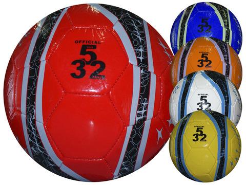 Мяч игровой для отдыха: FT8-8
