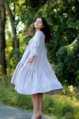 Леля. Платье женское PL-454