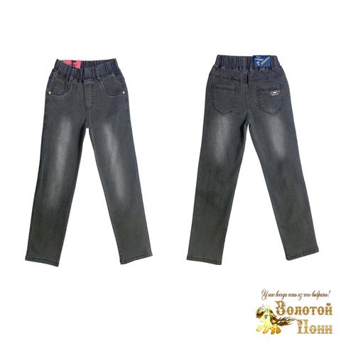 Джинсы мальчику (116-146) 210616-DD-509100