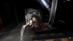 Doom 3 - BFG Edition (для ПК, цифровой ключ)
