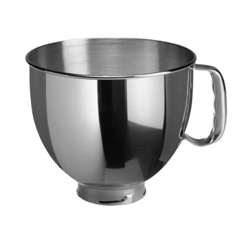 Миксер KitchenAid 5KSM150PSECP МЕДНЫЙ