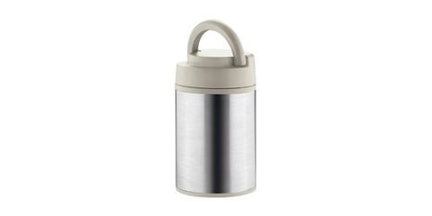 Термос для продуктов CONSTANT MOCCA 1,0 л, нержавеющая сталь