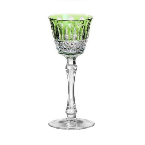 Рюмка для ликера Liquor, 70 мл, артикул 1/90854 Серия ST. Louis