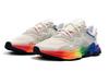 adidas Ozweego adiPRENE 'Pride'