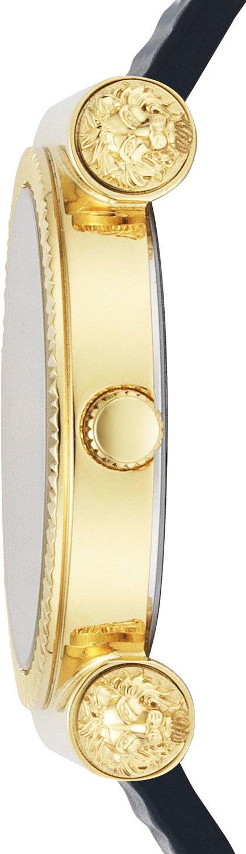 Наручные часы VERSUS Versace VSP1V0419