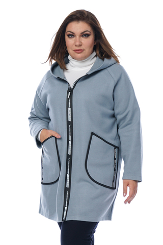 Куртка-2747