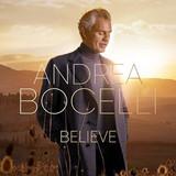 Andrea Bocelli / Believe (2LP)