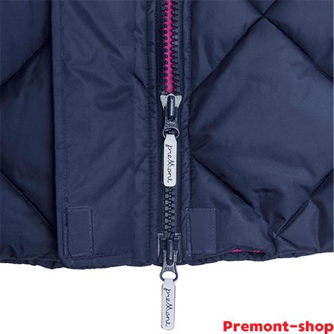 Пальто Premont Канада Флоранс WP81402