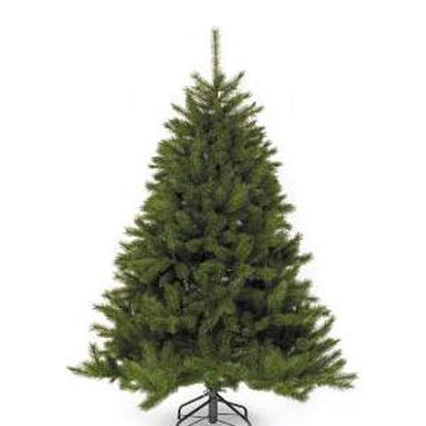 Елка Triumph Tree Лесная красавица 305 см