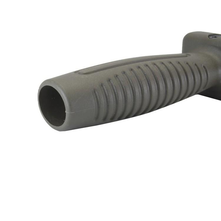 Рукоятка на цевье облегченная, DLG Tactical
