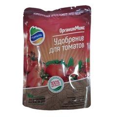 Удобрение для томатов Органик Микс