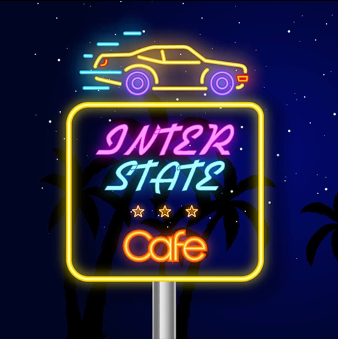 https://static-sl.insales.ru/images/products/1/132/445374596/Пиво_Main_Rule_Interstate_Cafe.jpg