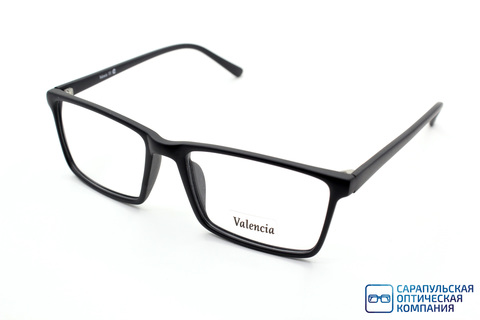 Оправа VALENCIA V41078