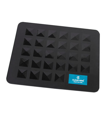 Cloud Nine Rubber Mat