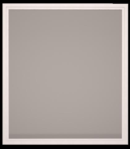 Зеркало настенное Афродита Арника белый