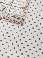 Ткань для пэчворка, хлопок 100% (арт. TT0302)