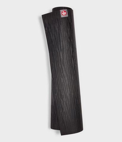 Коврик для йоги Manduka Eko Lite Mat 180*61*0,4 см из каучука