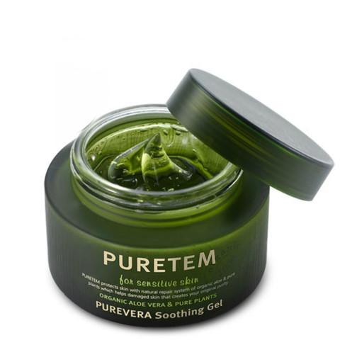 Puretem Purevera Soothing Gel