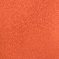 Искусственная кожа Denkart Padova plus (Денкарт Падова плюс) 13911