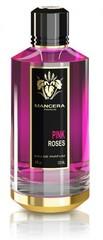 Mancera PINK ROSES