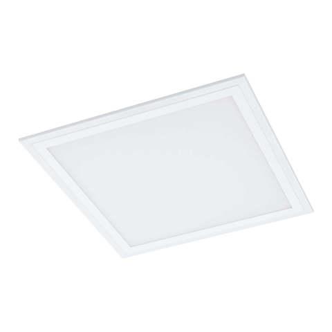 Панель светодиодная ультратонкая потолочная Eglo SALOBRENA 1 32812