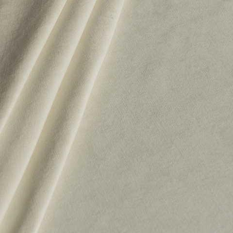 Ткань софт Адалин сливочный
