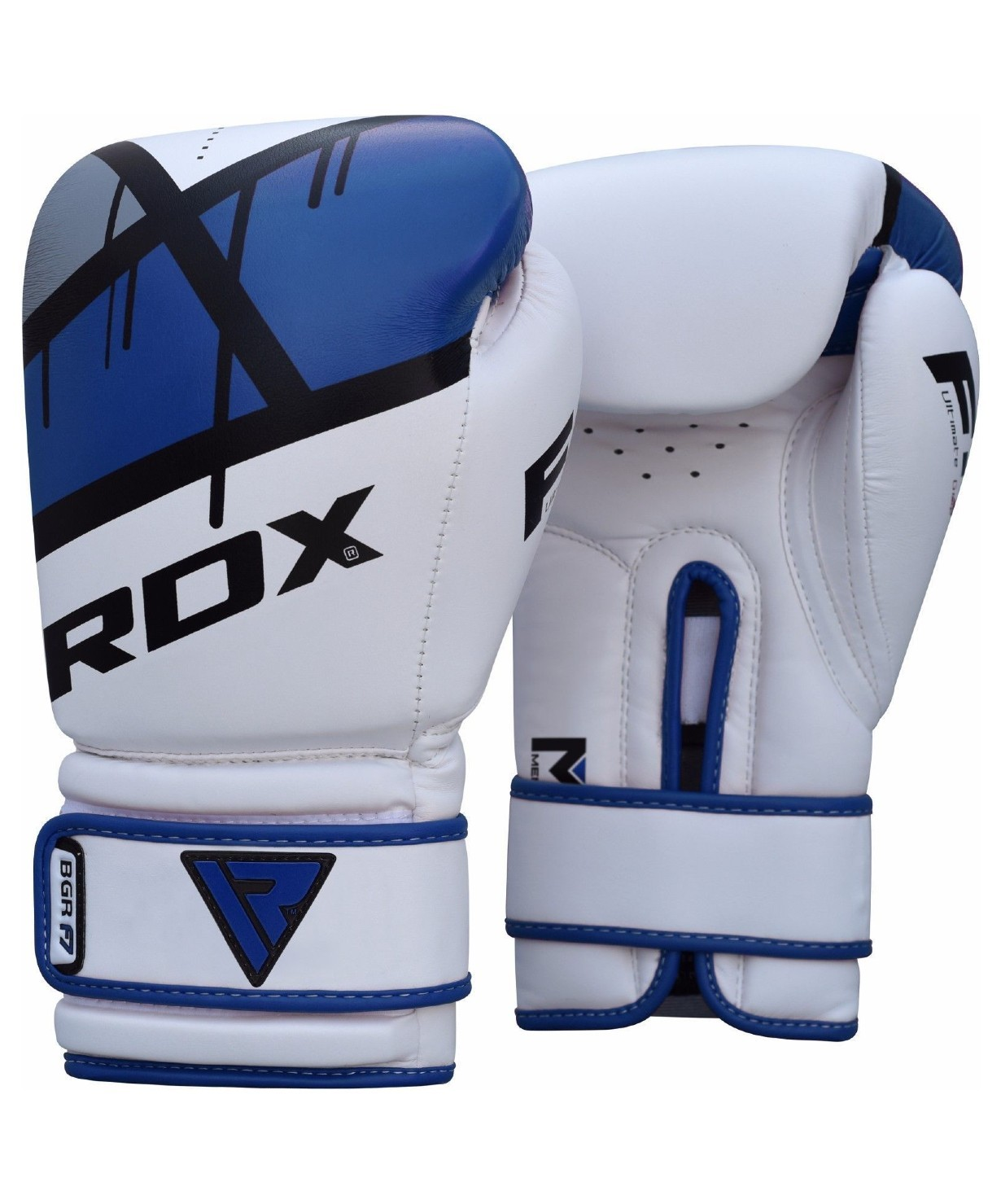 Перчатки Перчатки боксерские BGR-F7 RDX cb5340e1b219b821df52cbb2a867334e.jpg
