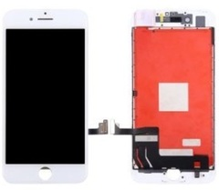 LCD Apple iPhone 7Plus White (Hancai)