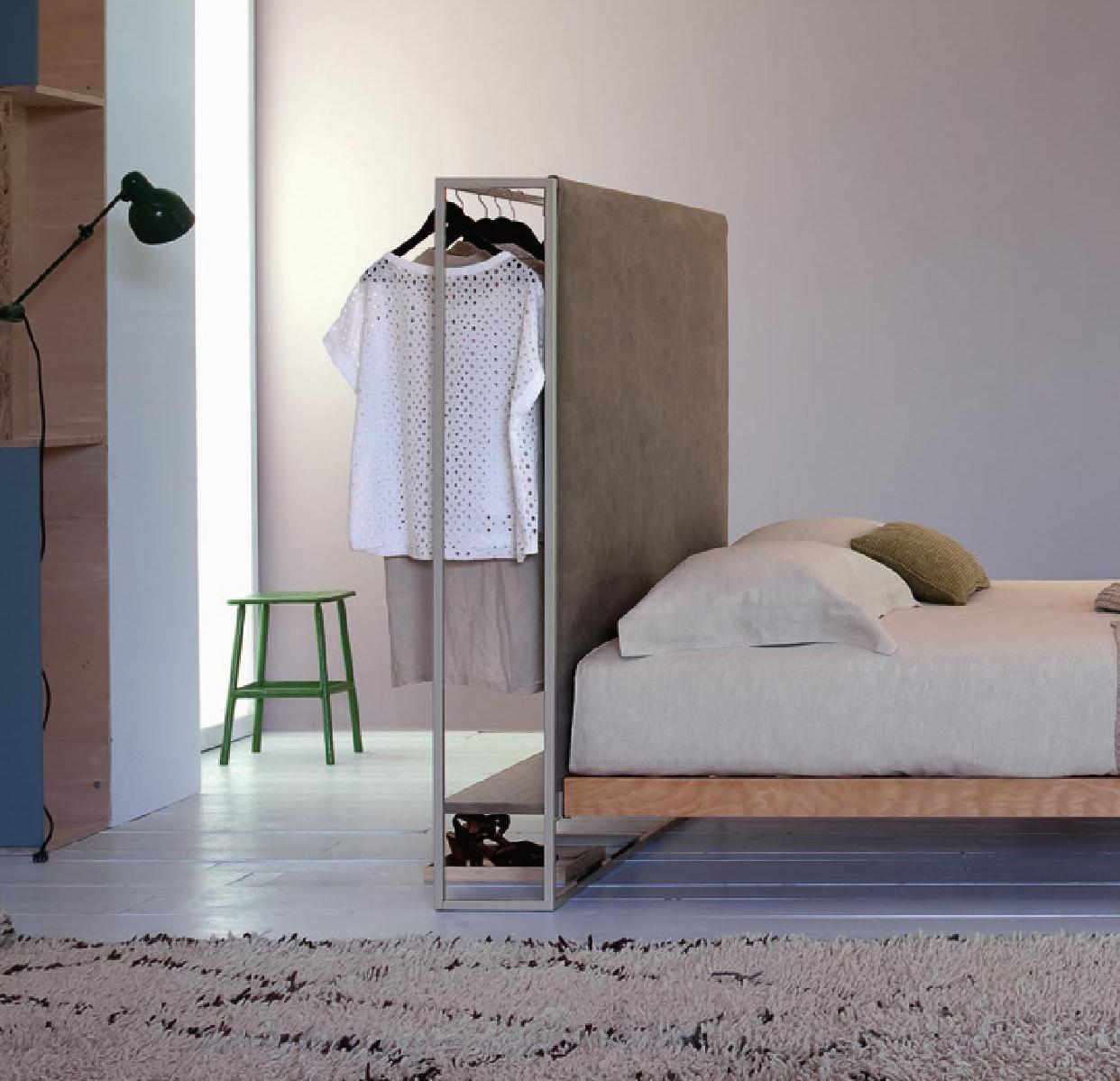 Кровать Frame