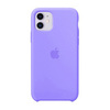 Silicone Case для iPhone 11