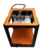 3D-принтер IVILOL UlTi Steel
