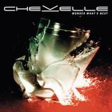 Chevelle / Wonder What's Next (LP)