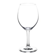 Бокалы для красного вина/воды «Festival», 12 шт, 402 мл, фото 2